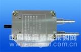 风压传感器生产/风压传感器厂家