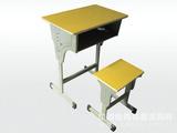 课桌椅|课桌凳|升降课桌椅|钢木课桌椅厂家直销