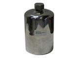 软包电池电解液(LBC3051C电解液)