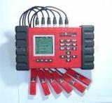 手持式发动机分析仪/汽车示波器