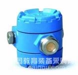 可燃氣體探測器/氣體探測器