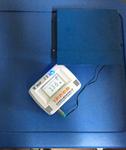GPRS溫度記錄儀  產品貨號: wi112799