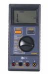 500V/1000V兩種測試電壓