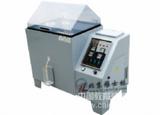 GB/T10125-1997北京盐雾试验箱标准