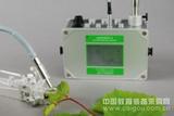超便攜式調制葉綠素熒光儀