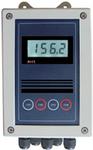 虹润品牌温度远传监测仪