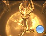 聚合釜内表面抛光