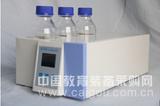 柱温箱DX520