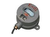 防爆矿用电压表(有防爆证)  产品货号: wi102943