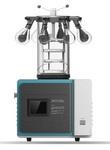 销售广东福建实验室Lab-1系列真空冷冻干燥机 冷干机厂家型号价格