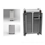 安和力智能充电柜生产厂家,电子书包充电柜生产厂家
