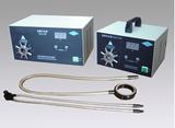 高亮度系列光纤冷光源(同等功率/轻轻触摸/功率可调/数字显示).
