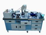 機械裝調技術綜合實訓裝置
