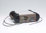 ASD实验室光谱仪