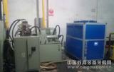 机床油冷却机,工业油冷却机