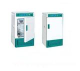 原廠生產的恒溫恒濕箱HWS-70B長期現貨供應