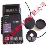 紫外照度计(双通道)/紫外照度仪/紫外照度表