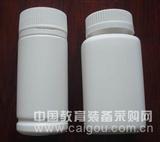 5-壬酮502-56-7