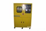 壓片機 壓片成型機 硫化機