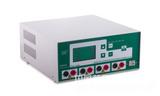 君意C71-JY-ECP3000通用电泳仪电源|三恒电泳仪|3000V电泳电源|伯乐品质|上海地区总代名称(君意)