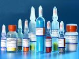 3,5-Diphenyl-1-(p-tolyl)formazan|现货|价格|产品详情