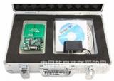 WSN物联网RFID教学实验箱开发套件设备高频/超高频/有源/无源RFID 深联