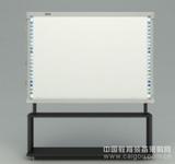 HOLOO交互式电子白板