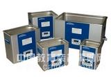 VWR 超声波清洗器97043-970 97044-000 97043-974 97044-004