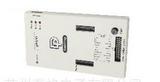 SF600 SPI Flash IC 烧录器编程器 岱镨科技Dediprog品牌