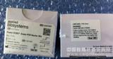 美國ABI Power SYBR Green PCR Master Mix 4367659