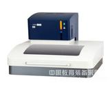 FT150/FT150h/FT150L日本日立X射线荧光镀层厚度测量仪