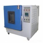 HS-100台式恒温恒湿试验箱