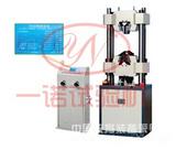 WE-1000B万能材料试验机、数显式万能材料试验机