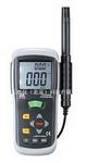 二合一温湿度仪  产品货号: wi110999