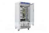 无氟环保型生化培养箱