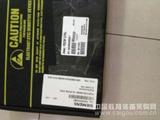 分析仪配件C79451-A3494-D501古沙特价