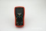 EXTECH EX330口袋型数字万用表电压测量万用表带认证