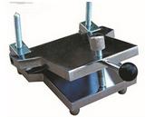 防水卷材弯折仪/低温弯折仪  产品货号: wi113290 产    地: 国产