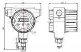 无线压力传感器生产