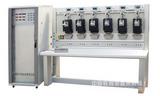 三相多功能电能表检定装置