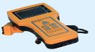 便携式超声波液位指示器/超声波液位指示器