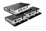 一台PC连接45台用户的NComputing M300