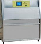 无锡紫外光老化试验箱标准