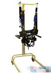 减重步态训练器(电动)  产品货号: wi114288