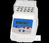 Mini-p生物指示剂培养器