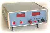 回路电阻测量仪