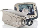 i-SPEED TR高速摄像机