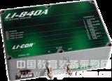 LI-840A CO2/H2O分析仪