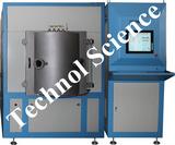 GDM-800 工具鍍膜設備