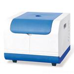 钻井液与完井液水分分布检测台式核磁